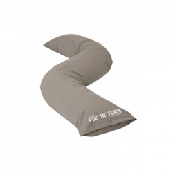 COUSSIN DE POSITIONNEMENT DECUBITUS POZ'IN'FORM