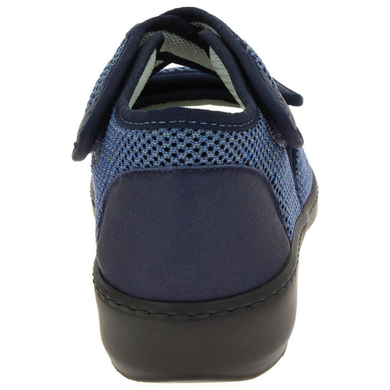CHAUSSURE ATHENA JEAN CHAUSSURE JEAN Medical ortho ATHENA NwyOPm8vn0