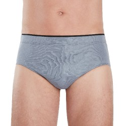 SLIP 100% INTRAVERSABLE GRIS
