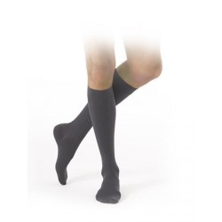 CHAUSSETTES HOMME Classe 2 URBAN new Gris Anthracite