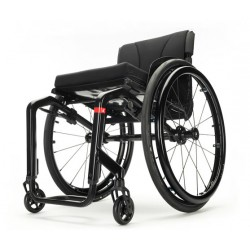 FAUTEUIL ROULANT ACTIF KUSCHALL K-SERIES