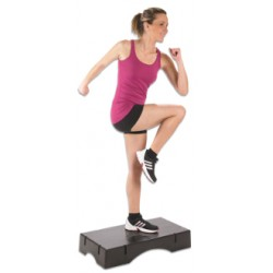 STEPPER STEP'ECO FITNESS