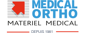 boutique matériel medical - Medical Ortho