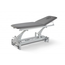 TABLE DE MASSAGE DUO ADVANCED