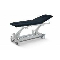 TABLE DE MASSAGE DUOPLAN ADVANCED