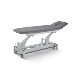 TABLE DE MASSAGE DUOPLUS ADVANCED