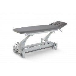 TABLE DE MASSAGE DUOFLEX ADVANCED