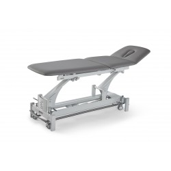 TABLE DE MASSAGE TRIOPLUS ADVANCED