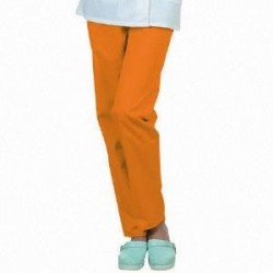 PANTALON PASTY ORANGE