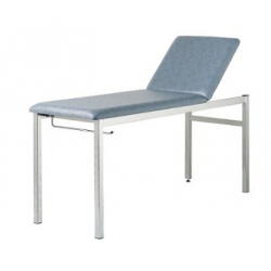 TABLE DE MASSAGE FIXE ECOMAX KINE