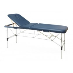 TABLE MASSAGE PLIANTE METRON