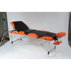 TABLE DE MASSAGE KINLIGHT