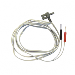 CABLE BIPOLAIRE