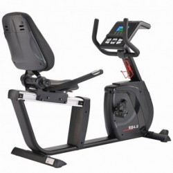 VELO SEMI-ALLONGE RB4 I DKN