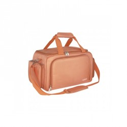 MALLETTE MÉDICALE SWING MEDBAG ORANGE