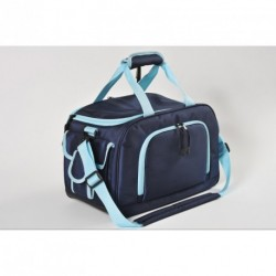 MALLETTE MÉDICALE SMART MEDICAL BAG BLEUE