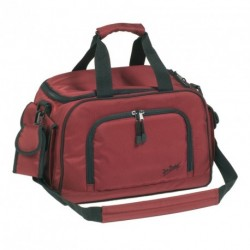 MALLETTE MÉDICALE SMART MEDICAL BAG BORDEAUX