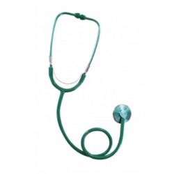 STETHOSCOPE STÉTHOCOLOR SIMPLE PAVILLON NOIR SPENGLER