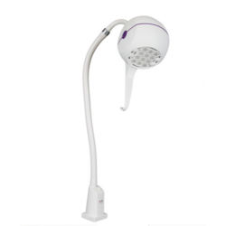 LAMPE D'EXAMEN LED BELLA