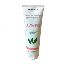 CREMAFLUID 250 ML PHYTOMEDICA