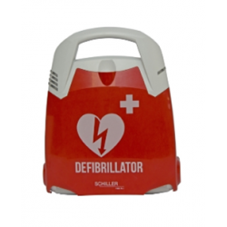 DEFIBRILATEUR EXTRERNE AUTO - Fred PA-1
