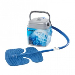 POLAR CARE CRYO