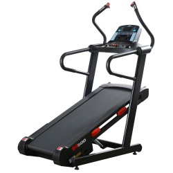 TAPIS DE COURSE INCLINE TRAINER M500 SEMI-PRO