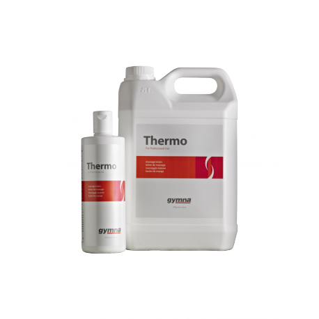 PHYSIO CARE THERMO
