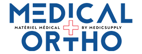 Medical ORTHO